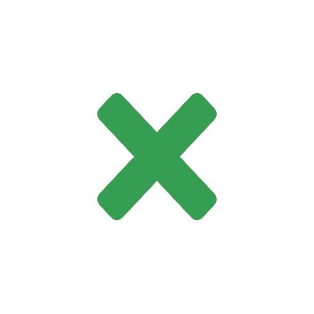 close_green
