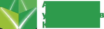 лого_АУК-123